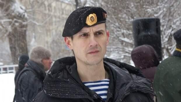 Родина слышит, Родина знает? Как государство забыло про ветеранов Чечни