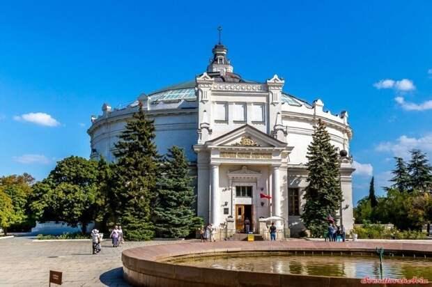 20 лучших мест в Сочи, которые нужно увидеть обязательно