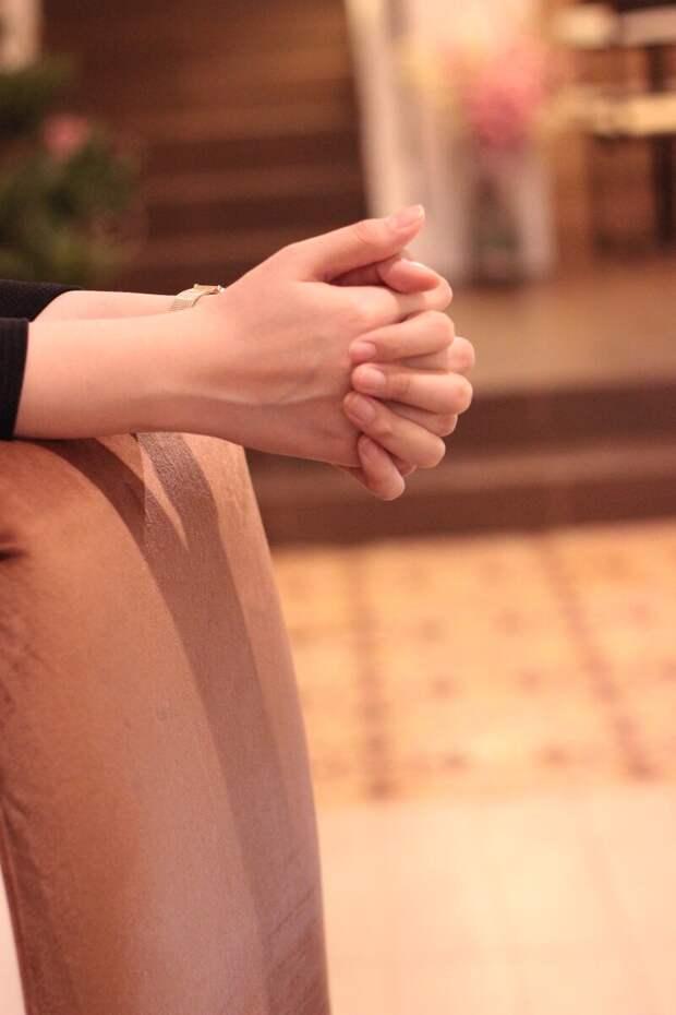 Простить можно только один раз, убедилась на собственном опыте. 3 доводав пользу только одного шанса
