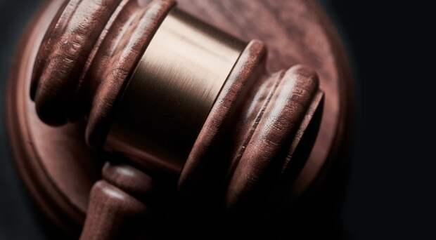 Двойное гражданство и подлог документов: против президента страны СНГ возбуждено уголовное дело