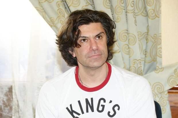 Николай Цискаридзе: «К сожалению, я много чего знаю о Насте Заворотнюк»