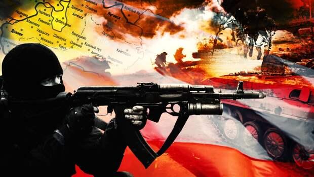 Мирный житель Донбасса стал жертвой очередного обстрела ВСУ