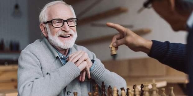 В РФ снизили возраст выхода на негосударственную пенсию