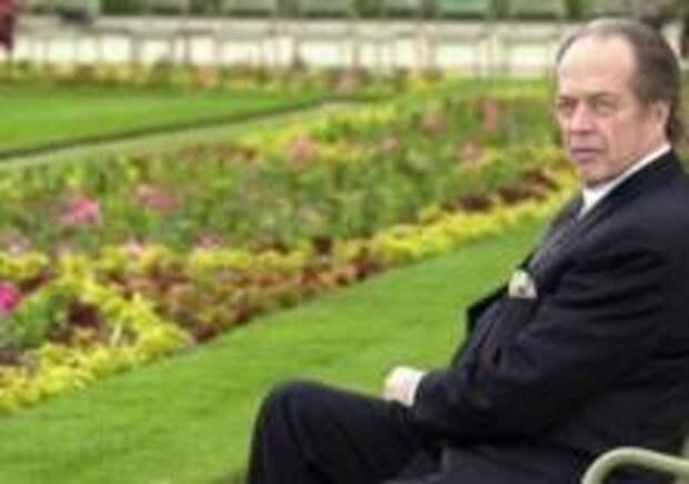 Умер наследник французского престола