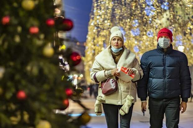 Первые конфузы Нового года: в прямом эфире супруга Джо Байдена не смогла взорвать хлопушку