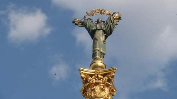 Киевское еврейство «подхрюкнуло» США и ввело санкции против 100 граждан Украины