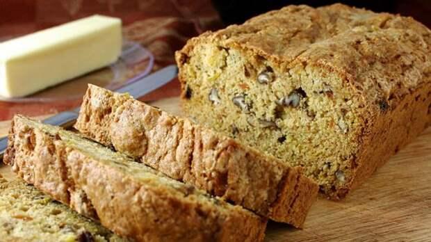 Мы едим пшеницу 10 тысяч лет. Пора прекращать?