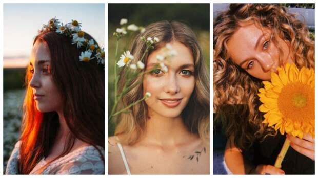 Как создать макияж, который не потечет в жару