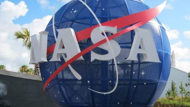 NASA и Роскосмос сотрудничают в расследовании по установлению причин потери ориентации МКС