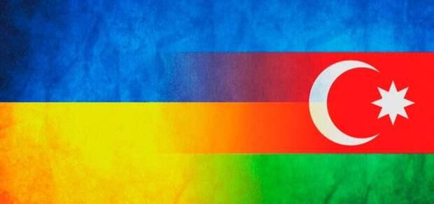 В паре с Афганистаном: Украина нарушила нейтралитет по Карабаху