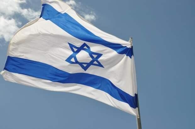 В Израиле создали правительственную коалицию