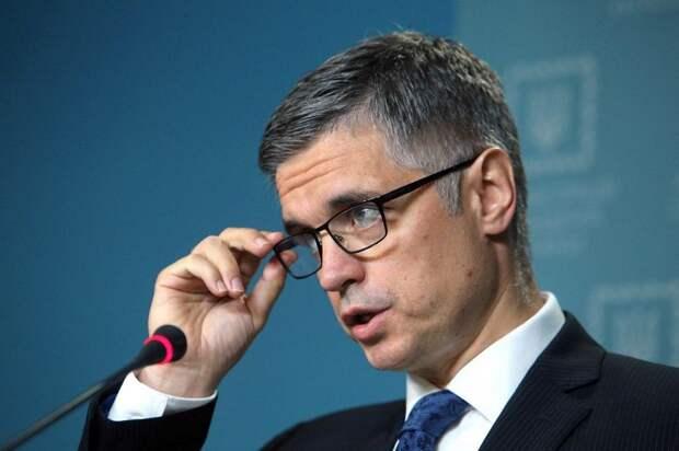 Вадим Пристайко, министр иностранных дел Украины.png