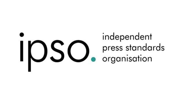 Daily Telegraph поставили на место – IPSO уверено в правоте Пригожина