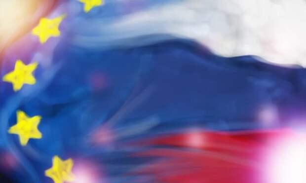 На шантаж Европарламента у России найдется достойный ответ