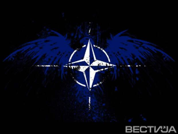 Комиссия Украина-НАТО собирается на экстренное заседание