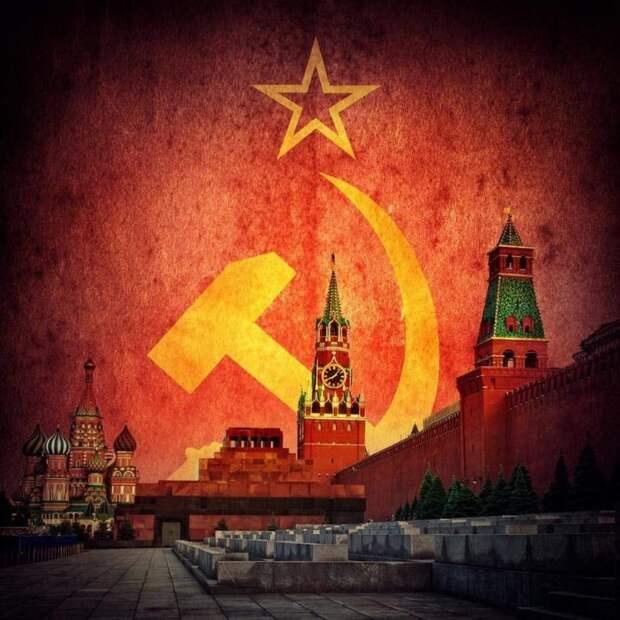 Семейная пара отказалась платить ипотеку, объявив себя жителями СССР. Чем же дело закончилось?