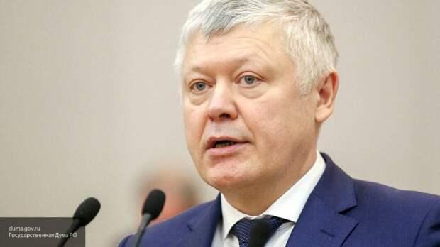 Уроки по основам антикоррупционной политики предложили ввести в школах и вузах России