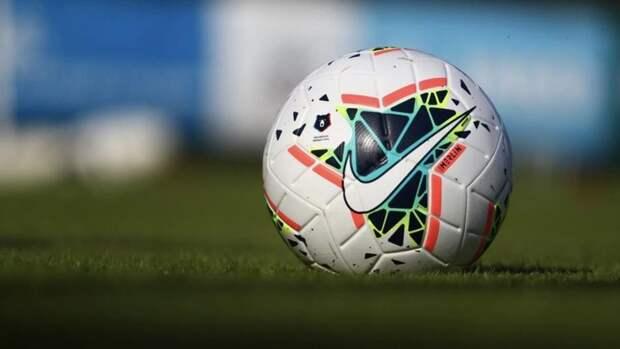 Профессиональная футбольная лига будет расформирована