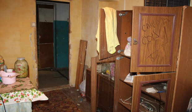 7 лет запохищенный телефон грозит салдинцу-рецидивисту