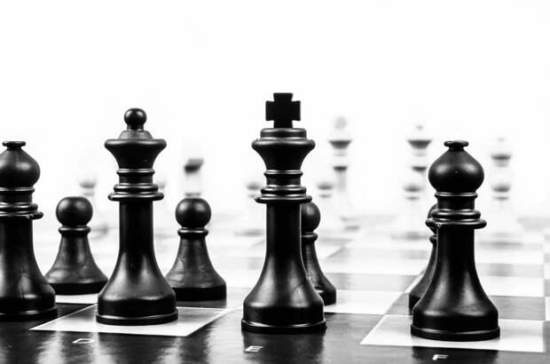 Шахматы, Доска, Игры, Шахматная Доска, Настольная Игра