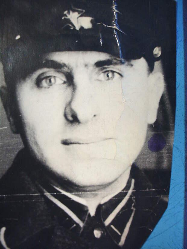 22 июня 1941 года. Так начиналась война. Статья 1. Граница Советского Союза
