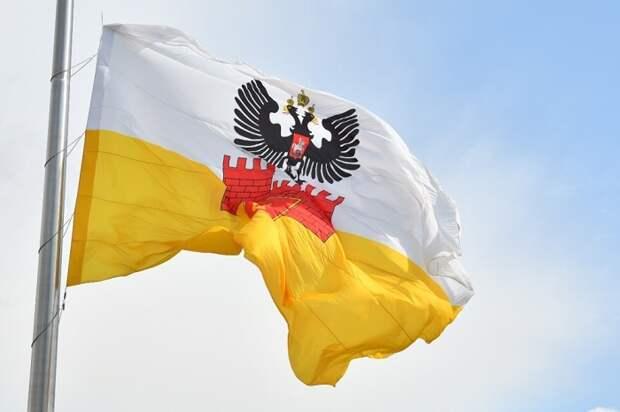 День города в Краснодаре: афиша городских мероприятий