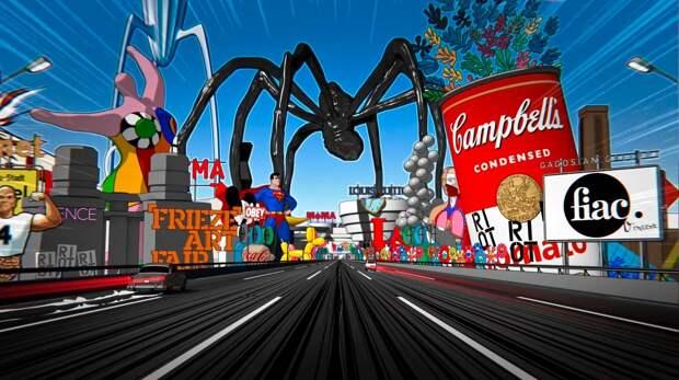 Итоги-2019: 25 лучших мультфильмов со всего мира