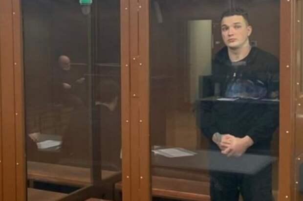 Следствие предъявит обвинение блогеру Эдварду Билу по делу о ДТП 7 апреля