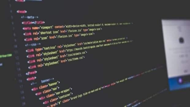 Российско-белорусский Рунет обеспечит безопасность при интернет-атаках США