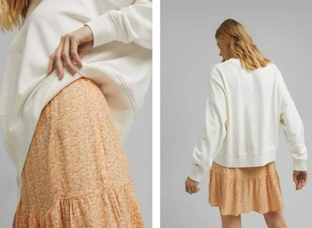 Можно ли носить мини-юбки после 30?