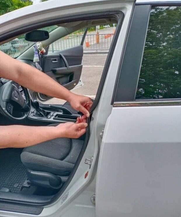Как подыскать хорошую семейную машину за 480-500 тысяч