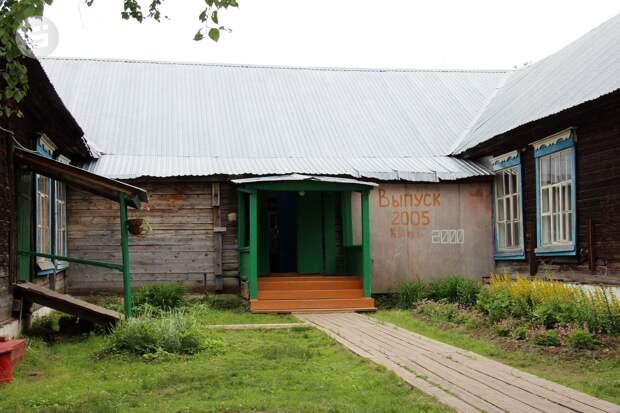 14 учителей в Удмуртии получат по миллиону, переехав на село в 2020 году