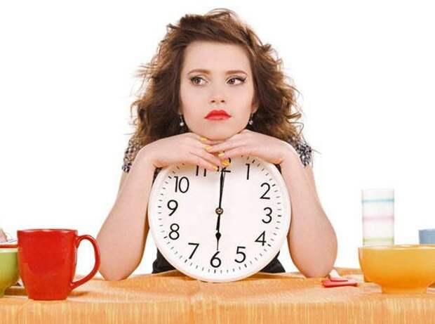 25 полезных советов для жиросжигания и сушки