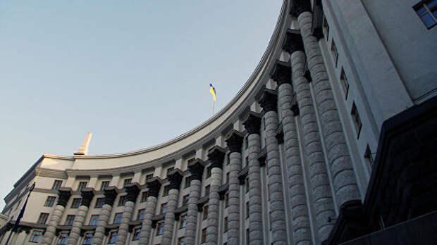 Киев вышел из соглашения о секретных изобретениях времен СССР
