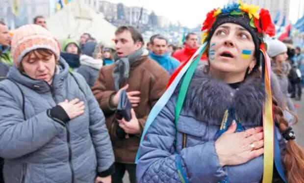 Воспоминания из девяностых – это то время, память о котором вливается у русских в генетический код, как война, как каждая новая война