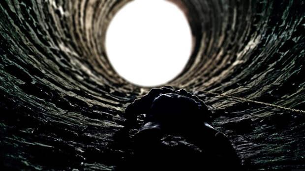 Фото №5 - Все 11 фильмов Кристофера Нолана от худшего к лучшему