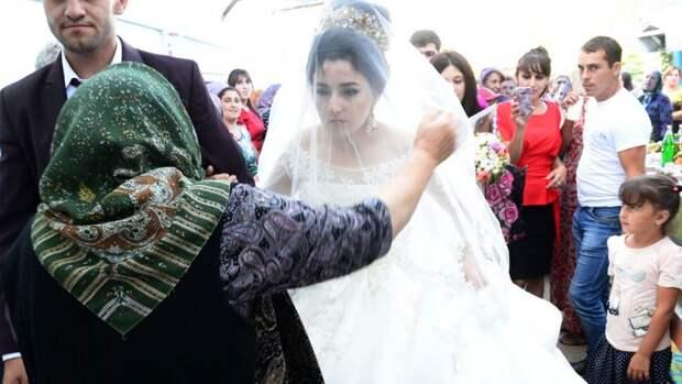 5 главных фактов, почему Дагестан не справляется с коронавирусом