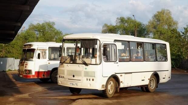 Новый, современный, комфортабельный автобус стандарта Евро-5! Арзамас, ЛиАЗ 677, автобус, автомир, лиаз, общественный транспорт, ретро техника