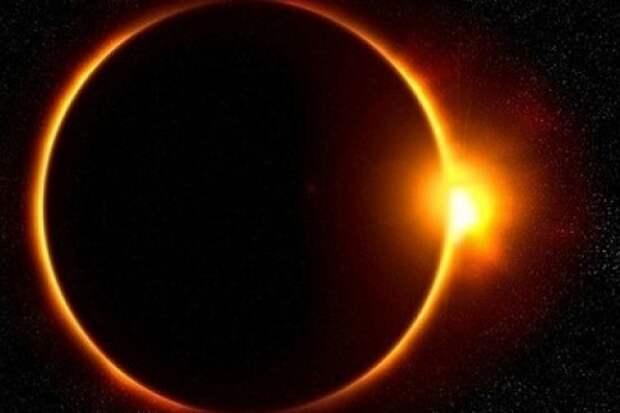 Черное Солнце — неоднозначный символ