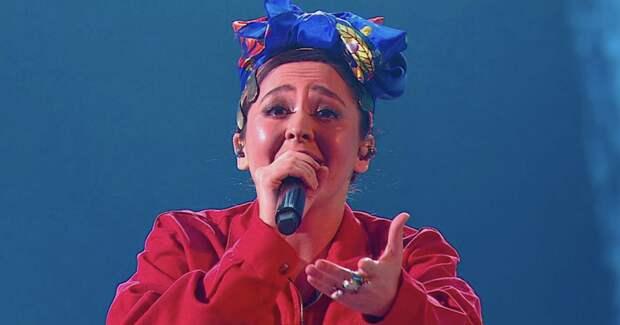 Manizha представит Россию на «Евровидении»: реакция звезд