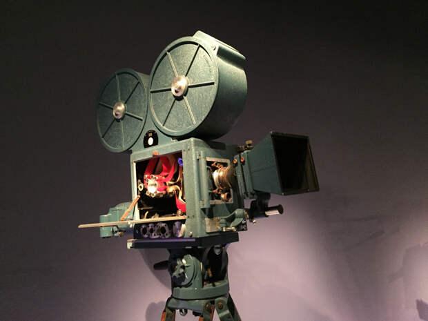 Краткий экскурс по ожидаемым новинкам в отечественном кинематографе