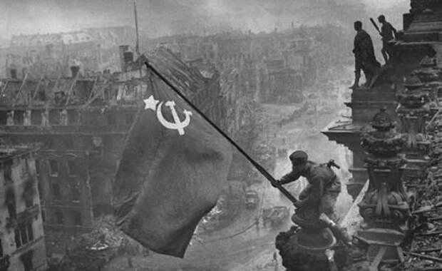Истерика в Прибалтике: звонкая оплеуха Москвы президенту Эстонии