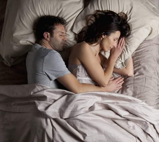 8 правил зимнего секса похюгге, которые сделают каждый раз незабываемым