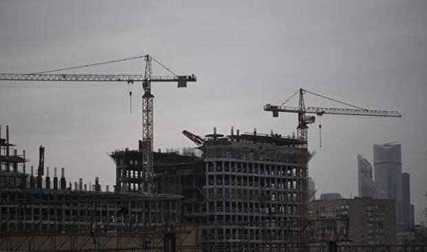 Эксперты рассказали, почему жилье в России никогда не подешевеет