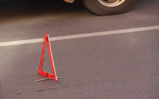 Праздничные выходные в Севастополе: 19 ДТП, 508 админнарушений, 8 пьяных водителей