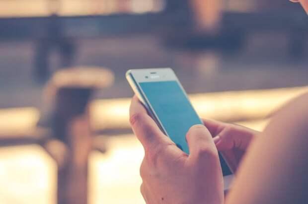 Онлайн-заключение договора об услугах сотовой связи станет доступно с июня