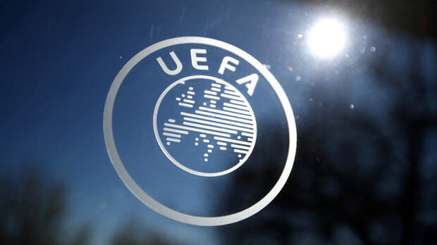 Стало известно, сколько клубов получили лицензии УЕФА на сезон-2021/22