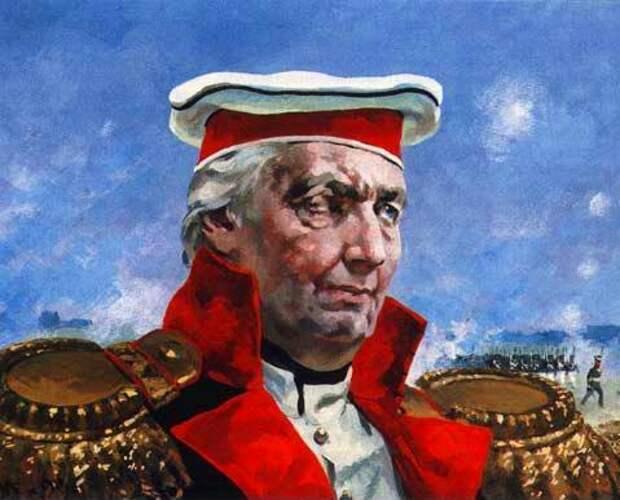 Битвы императоров Франции и России: Александр или Наполеон - кто возьмет трофей?