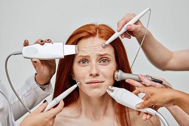 Бьюти-ликбез: новые термины в индустрии красоты, которые пора узнать