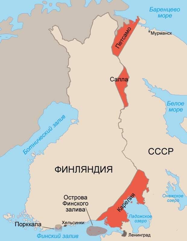 Европу только могила исправит. Ростислав Ищенко
